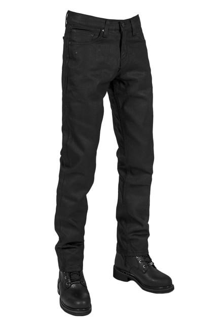 The Biker Jeans - D3-9111