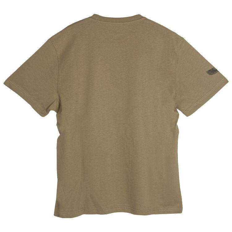 Discover the World Haki T-Shirt