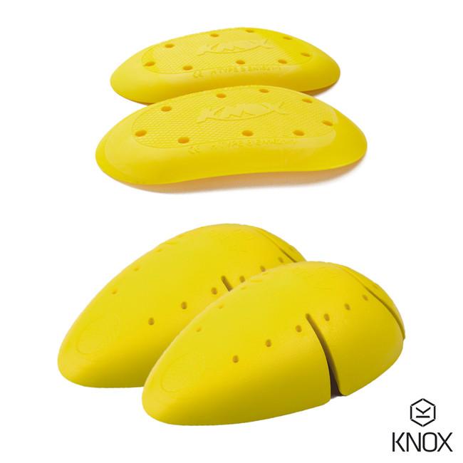 KNOX - Knox Microlock Pantolon Koruma Seti 1