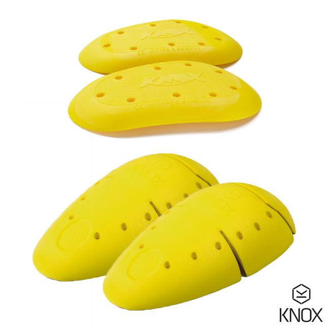 KNOX - Knox Microlock Pantolon Koruma Seti 2