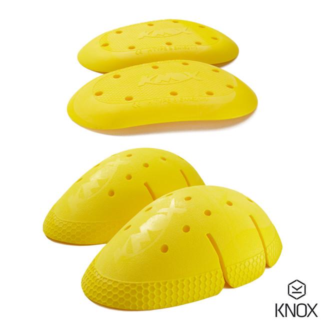 KNOX - Knox Microlock Pantolon Koruma Seti 4