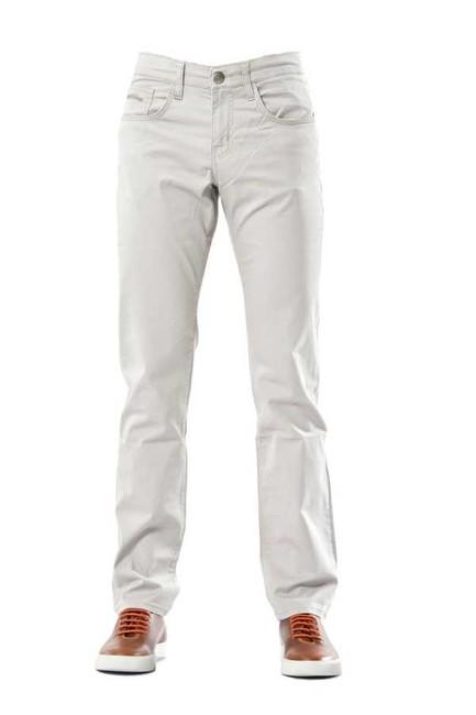 The Biker Jeans - SummerTrip Beiege İnce Kumaş Yazlık Pantolon